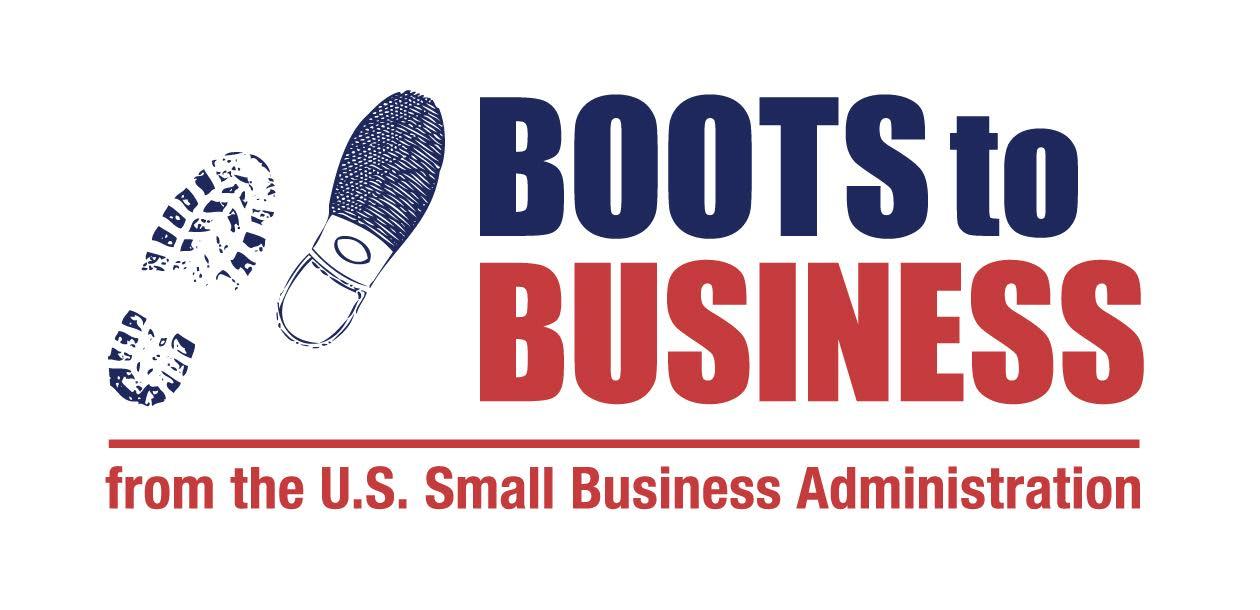 veterans business outreach center vboc classes