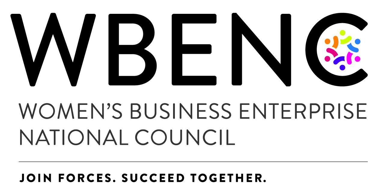 Wbenc Wbe Certification