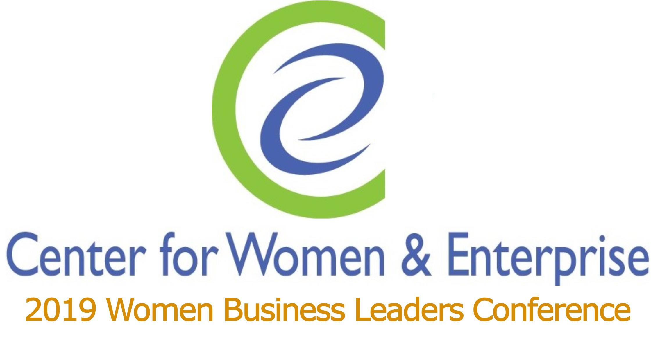 2019 Women Business Leaders Conference