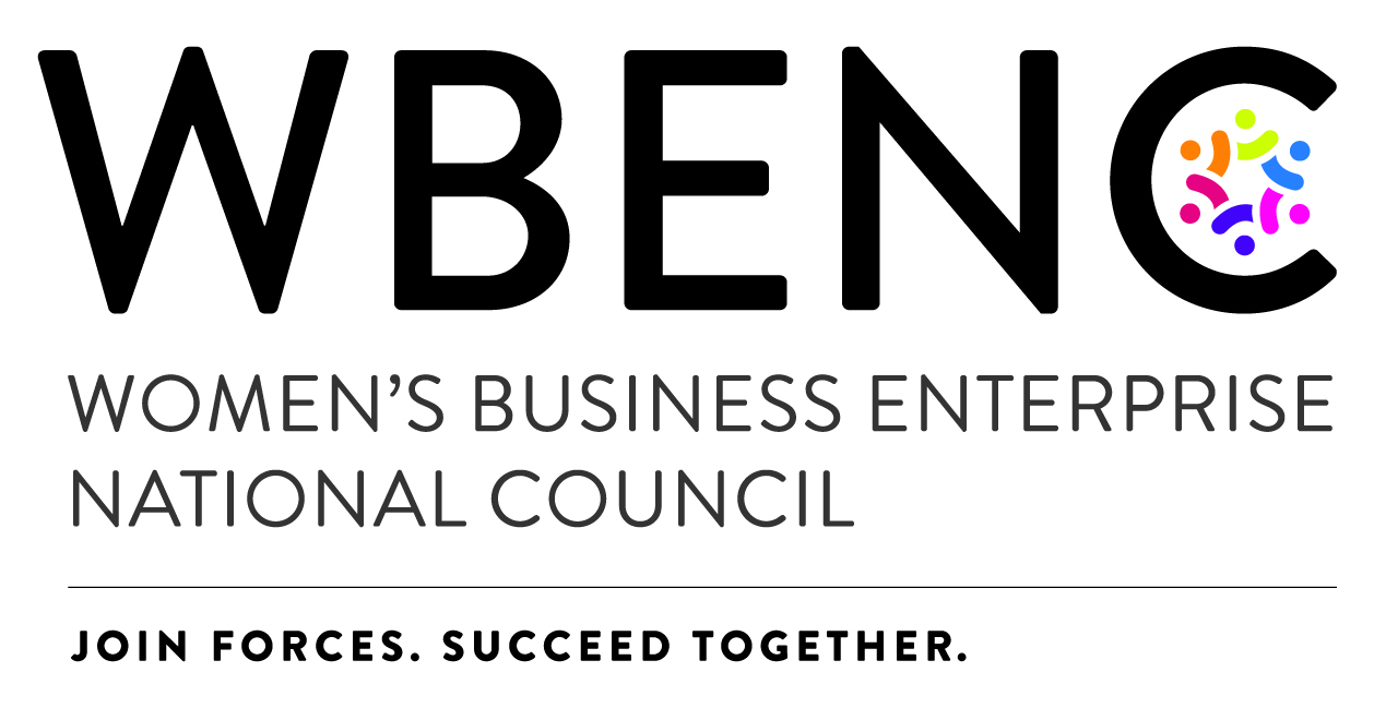 wbenc wbe certification business certified regionally advantage numerous offered programs become both take services